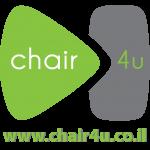Chair4U