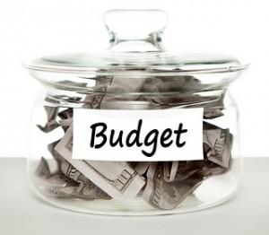 איך לבנות תקציב לחתונה