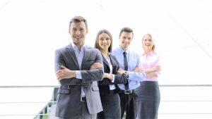 דיילות לאירועים כנסים וקידום מכירות
